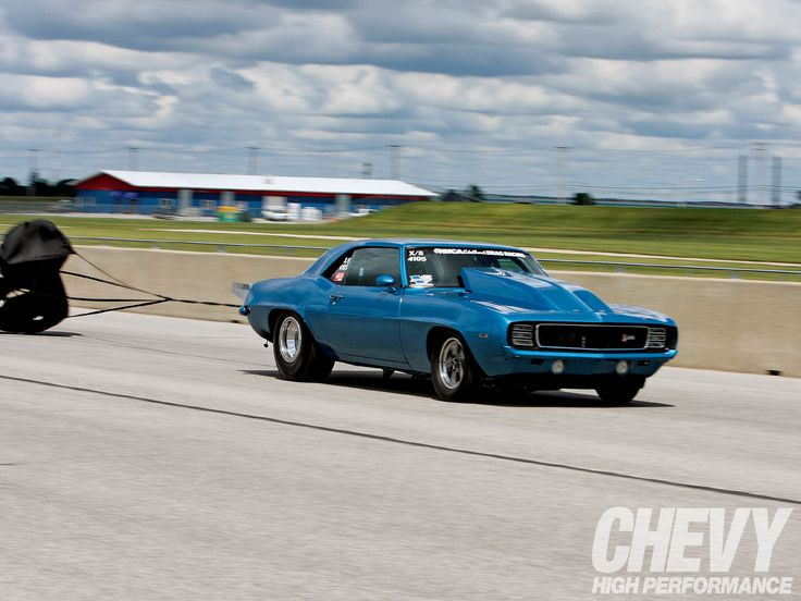 17 Best images about 1st Generation Camaro on Pinterest ...