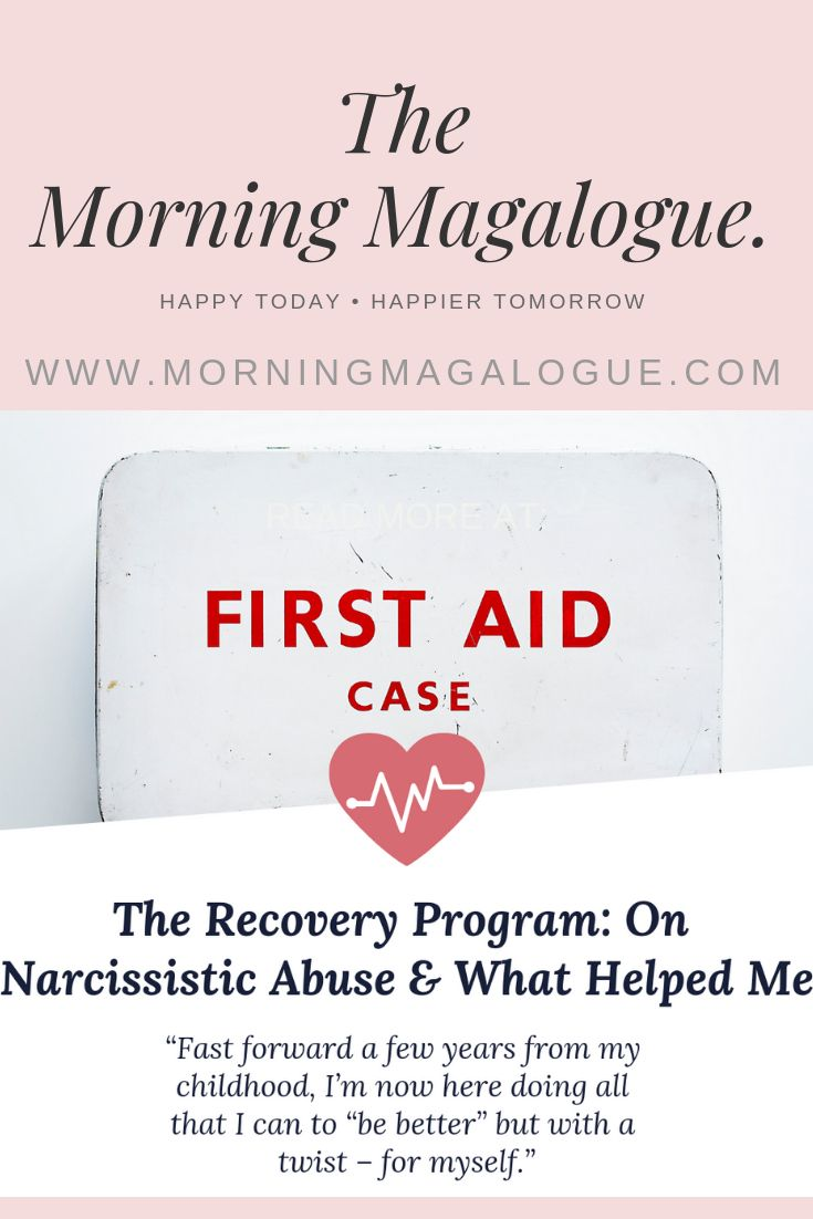 a69da3c77 Are you an adult child of a narcissistic parent  I am and I understand  recovery can seem tough. Read about what I did that helped me heal from  narcissistic ...