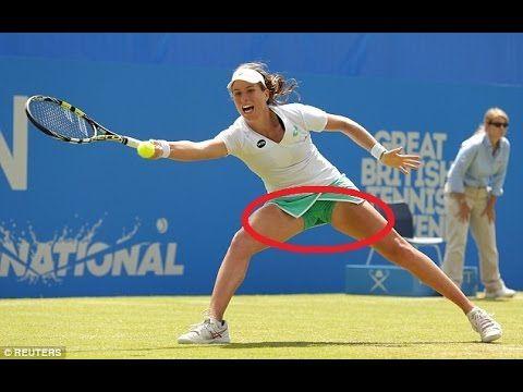 Johanna Konta Vs Paulina Parmentier Live Tennis Match result