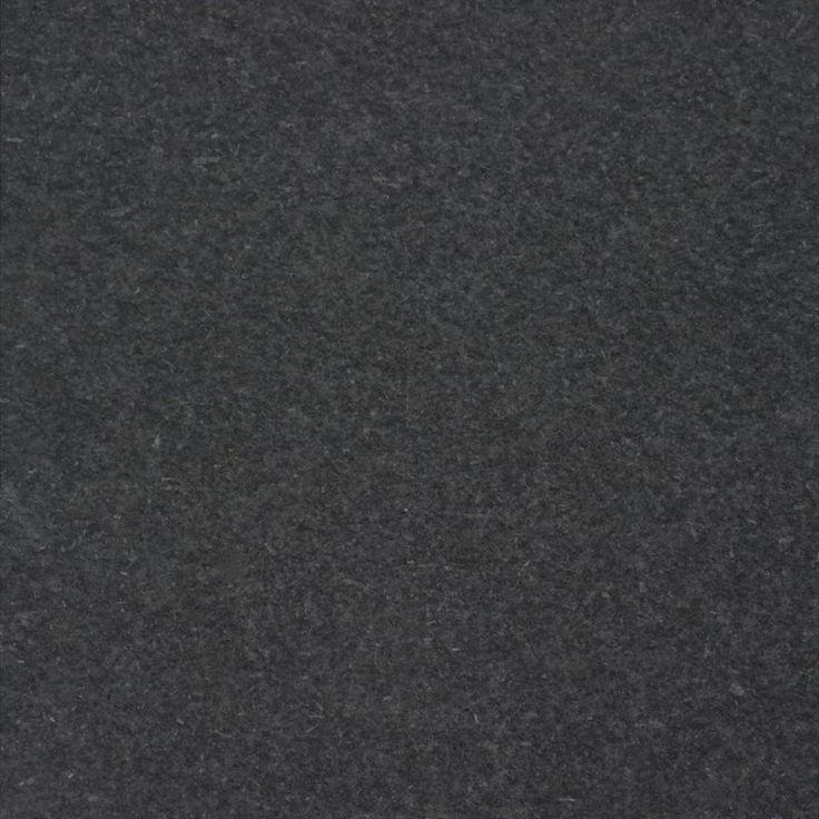 Graniet keukenblad kleuren en soorten. Vraag direct online een prijsindicatie…