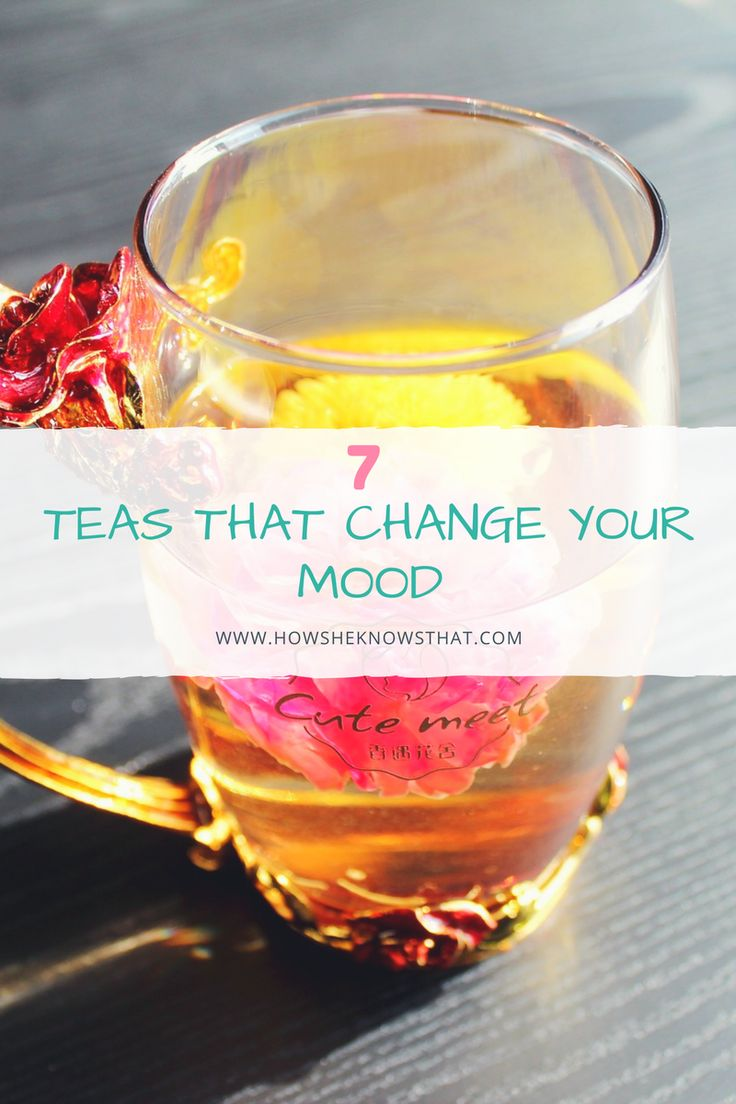 Tea fan? We too! A warm cup of tea in winter know very well but one glass of iced tea in summer knows equally well. We all know that vari...