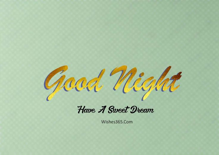 Good Night Love HD Wallpapers Free Download