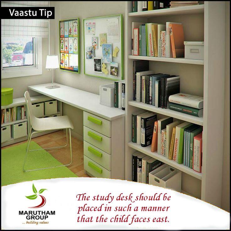 Mejores 31 imágenes de Vastu Tips en Pinterest | Chennai, Vastu ...