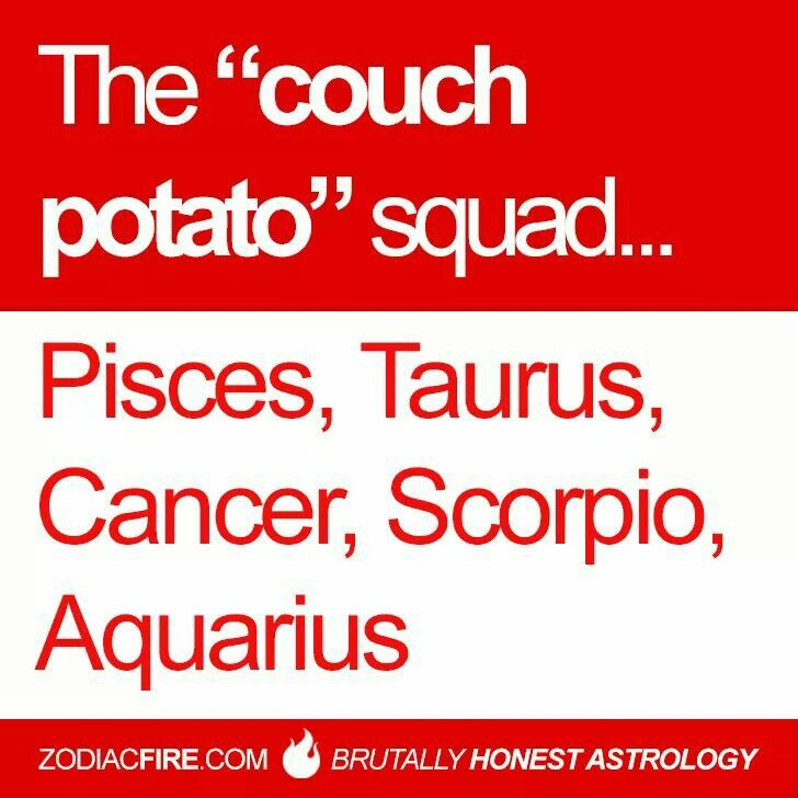 Male An Cancer In Aquarius Love Hookup
