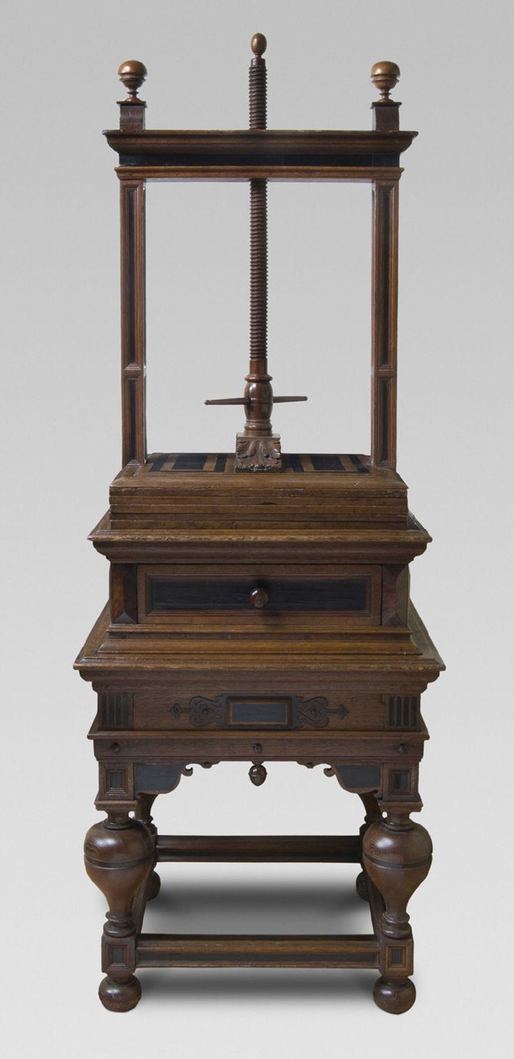 Linen Press Artist/maker unknown, Dutch Geography: Made in Netherlands,  Europe Date - 1594 Best Furniture Images On Pinterest Antique Furniture