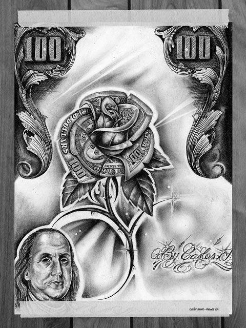 Lowrider Arte Love | lowrider arte roses 2 10 from 61 votes lowrider arte roses 3 10 from ...