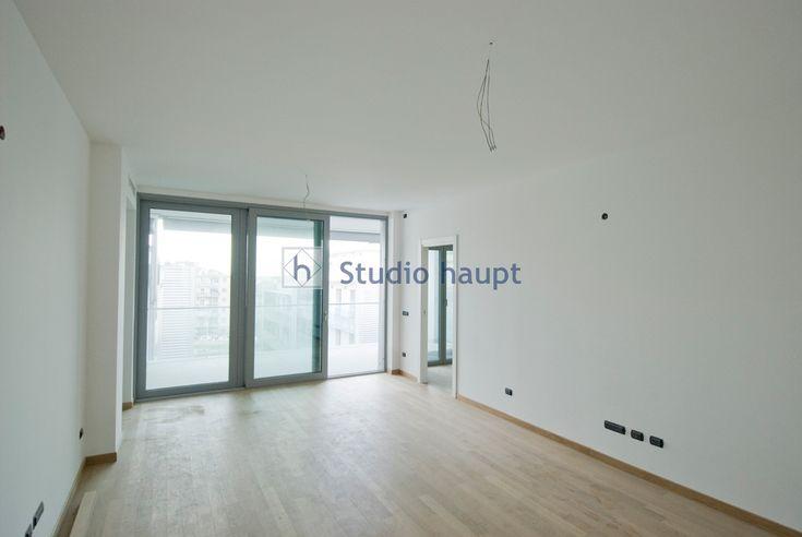 Boccadasse nuova costruzione • Vendita Genova • Studio Haupt