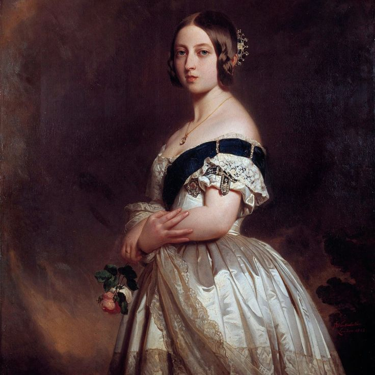 She Was Almost Killed 6 Times, and 17 Other Fascinating Facts About Queen Victoria: You probably already know all the facts about Queen Elizabeth II and her family, but what about Queen Victoria, her great-great-grandmother?