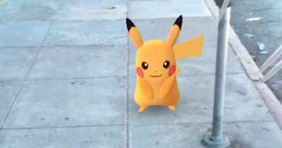 #PokemonGo: 10 zajímavých informací o tomto celosvětovém fenoménu... http://jentop10.cz/pokemon-go-10-informaci-o-celosvetovem-fenomenu/