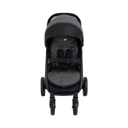 Buggy litetrax™ 4 Design 2016