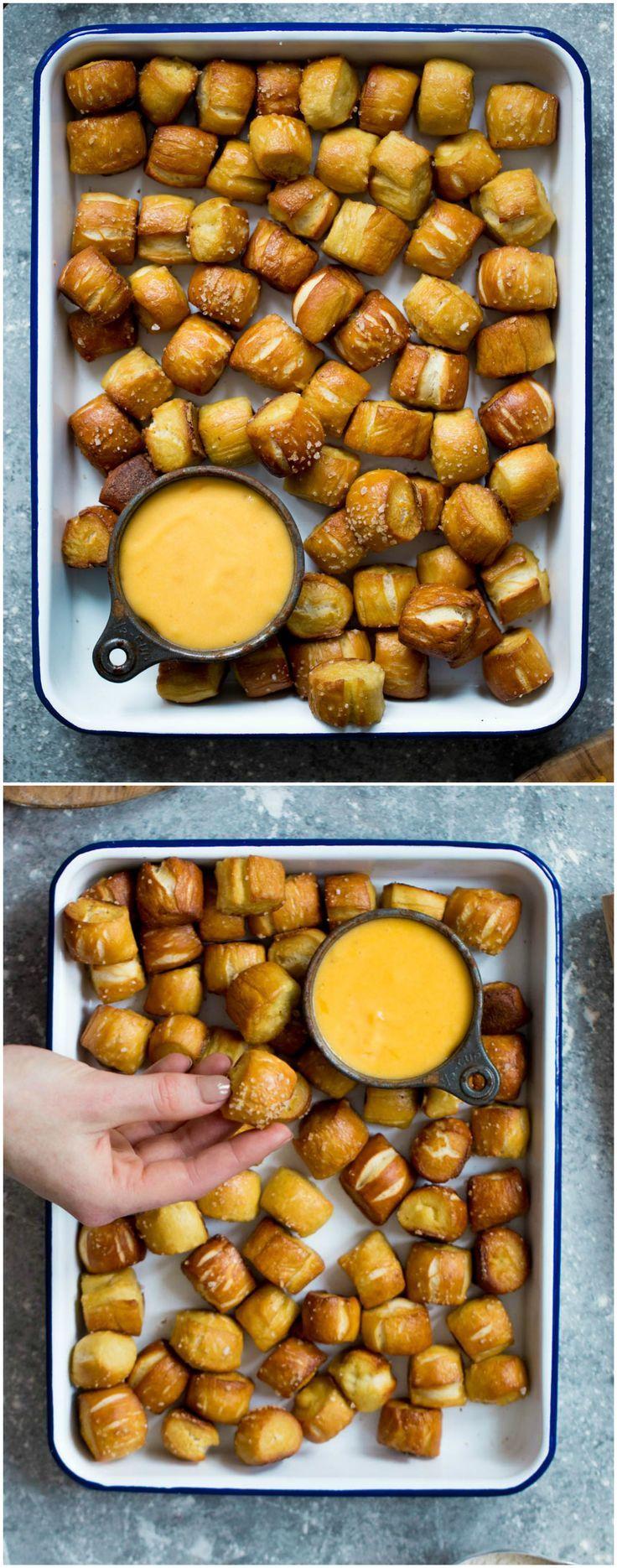 Best 25+ Soft foods ideas on Pinterest | Apple, Loaf ...