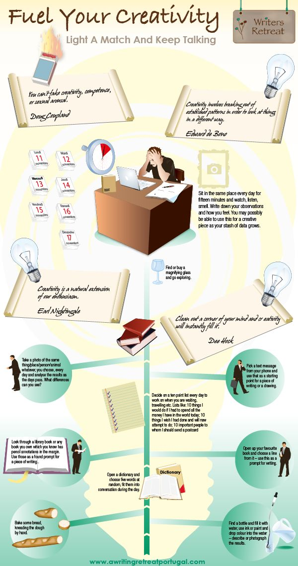 how to help kids with their homework University of Bedfordshire