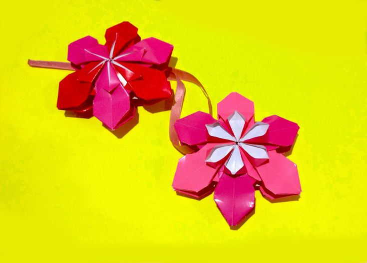 269 best Origami diagrams images on Pinterest  Origami diagrams