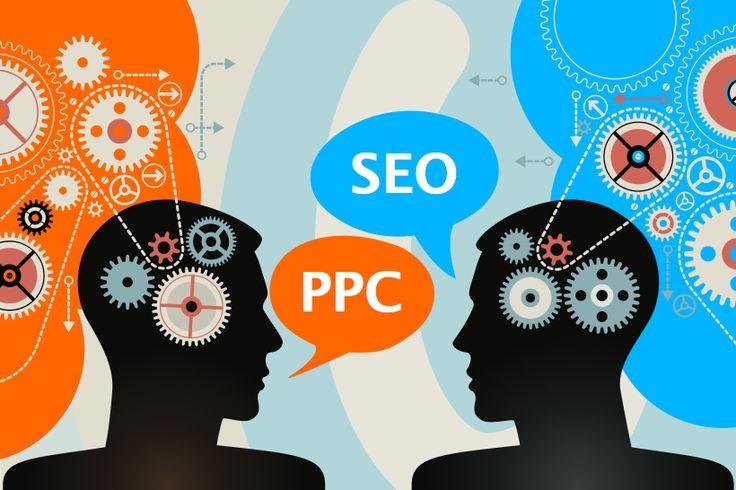 http://www.waveuc.com/blog/ppc/pay-per-click-vs-seo/