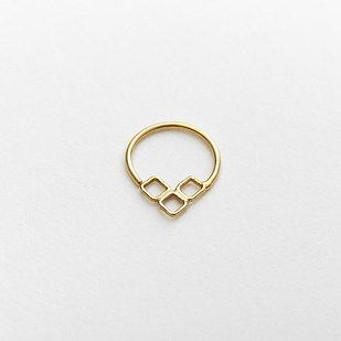 21 Unconventional Septum Rings That You Need Immediately