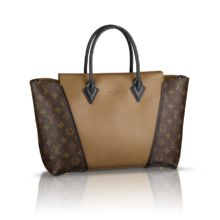 #louis #vuitton Women all love! Discount Louis Vuitton Handbags Online Sale!  ❤Sale up $ 201❤ Click --  louisvuitton-buy-15.tumblr.com