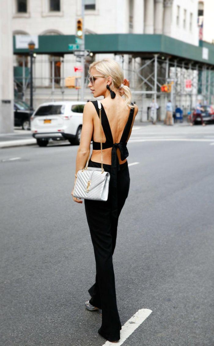 Tenue Femme Classe : best 25 tenue classe femme ideas on pinterest tenue ~ Farleysfitness.com Idées de Décoration