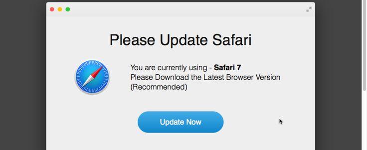 https://blog.malwarebytes.org/fraud-scam/2015/07/fake-safari-update-installs-mackeeper-zipcloud/
