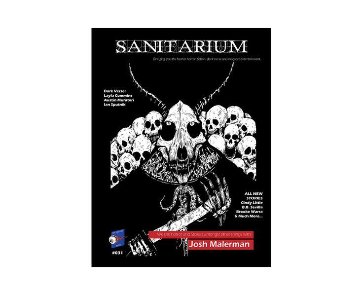 Sanitarium Magazine Latest Issue