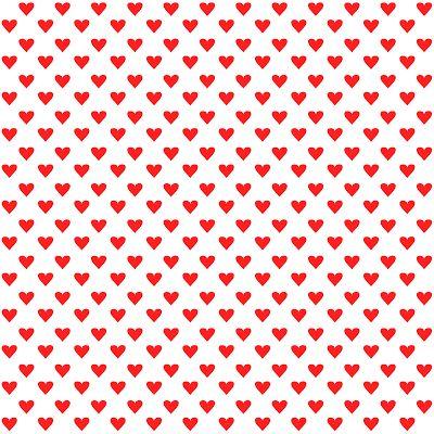 free digital heart scrapbooking paper and embellishment AND printable tags – Papier mit Herzen – freebie | MeinLilaPark – digital freebies