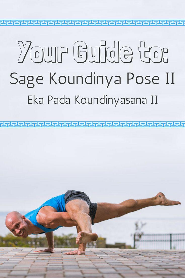 90 besten Yoga Anatomy Bilder auf Pinterest | Yoga anatomie, Yoga ...