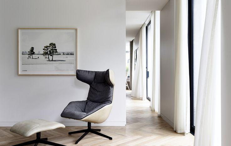 Est-Living-Neometro-Brookville-Chair