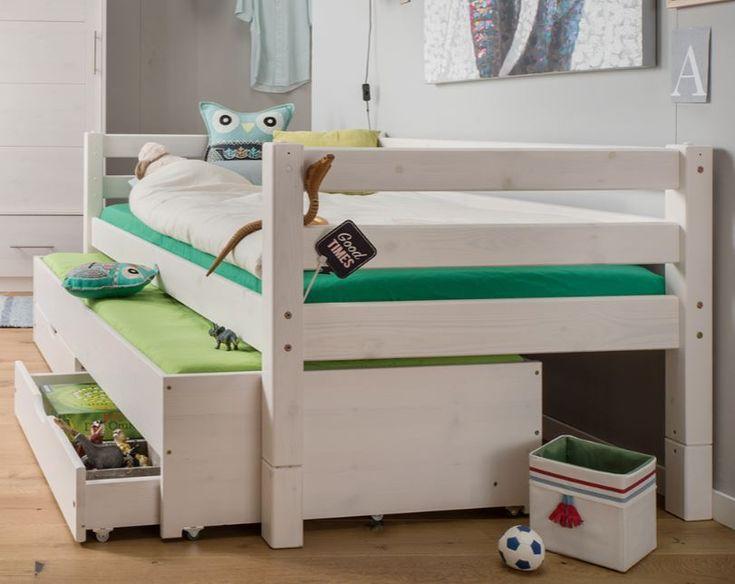 42 best kinderhochbetten auf expedition ins. Black Bedroom Furniture Sets. Home Design Ideas