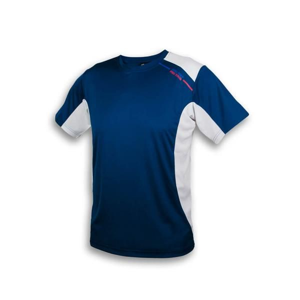 Pro Tour Mens Tech Shirt - Dude Clothing - 2