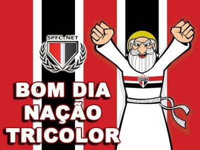Bom dia direto do japao,: Sao Paulo, Paulo Futebol, Futebol Clube Mi, Paulo Fc, Futebol Clubemi