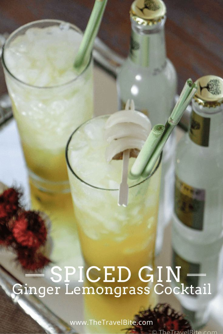 Opihr oriental sun rise cocktail recipe sun cocktails for Cocktail oriental