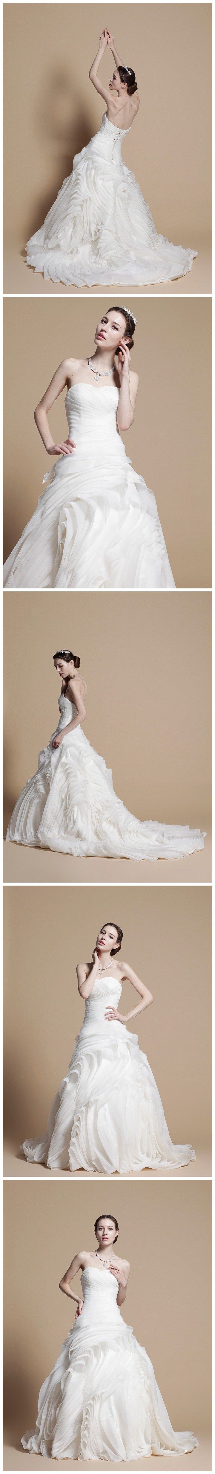 Design your own wedding dress for fun  The  best images about My Style on Pinterest  Picture day