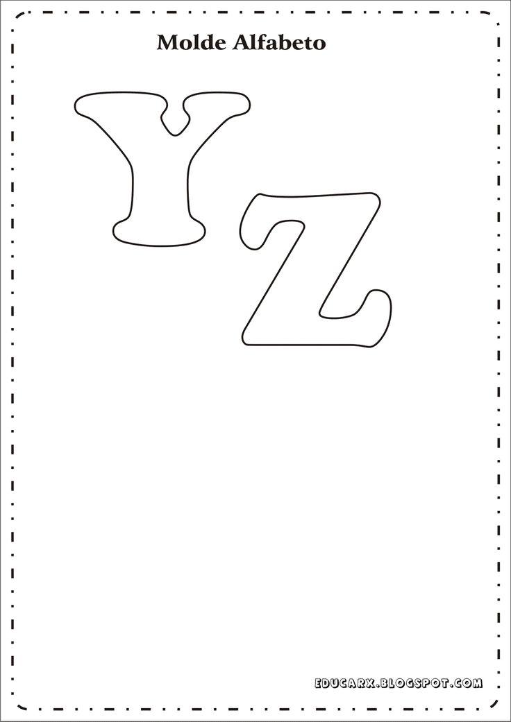 molde-de-letras-cartaz-5.png (1131×1600)