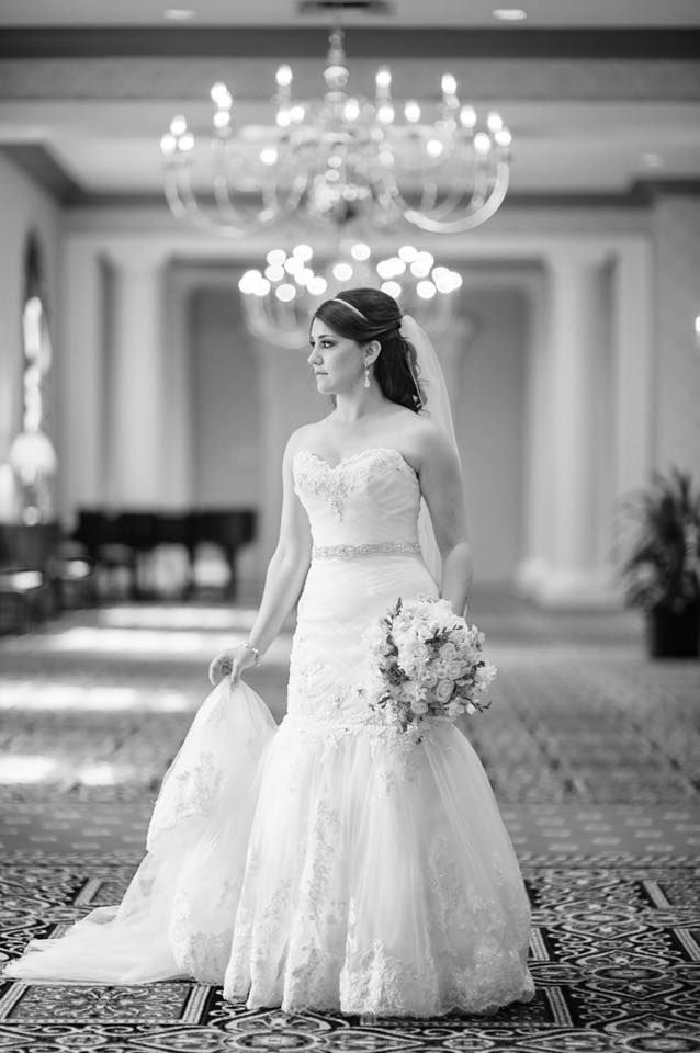 The Real Brides Of Tws The Wedding Shoppe Bridal Wedding Dresses Country Wedding Gowns Bridesmaid Gown