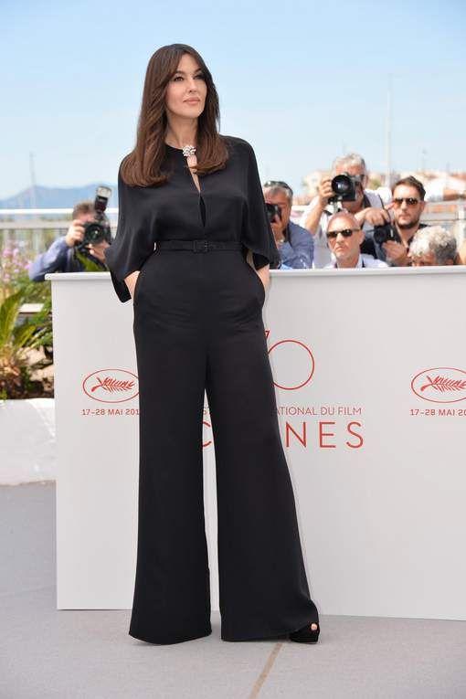 Dit zijn nu al de beste rode loper looks van Cannes 2017