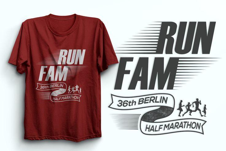 Run Fam