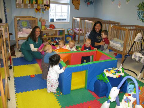 Toddler Classroom Design Ideas : Best images about dream classroom on pinterest