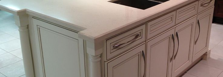 Shop Cabinet Liquidators For Kitchen Cabinets Kitchen Cabinet Design