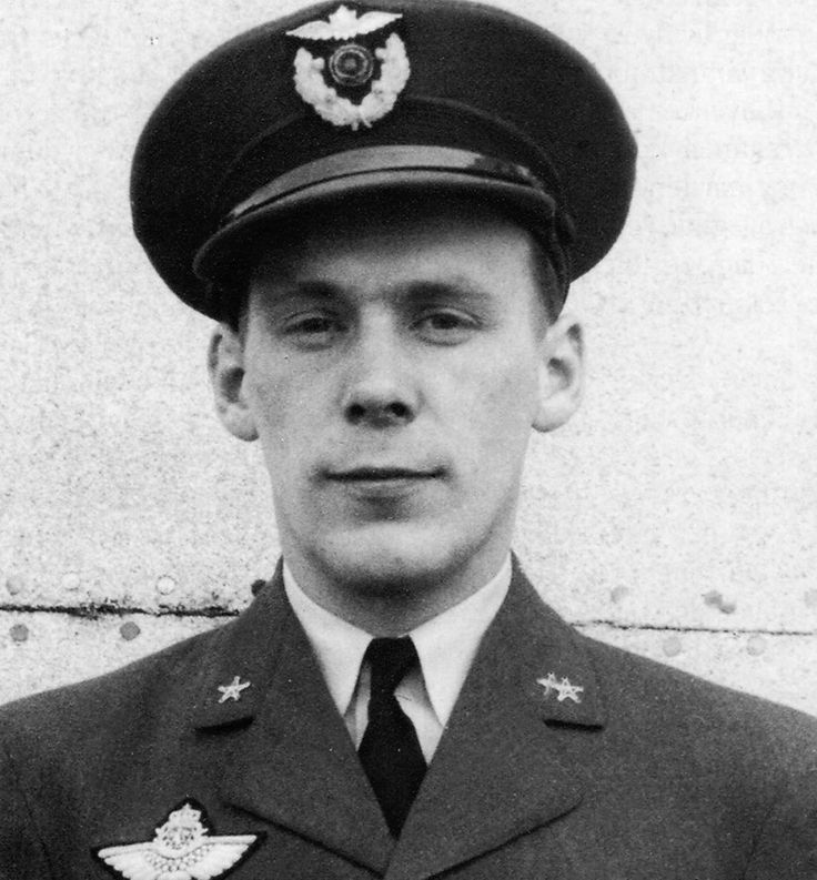 """Leif Lundsten, """"Luden"""" amongst friends. Escaped Norway and became part of """"the first fighter wing"""" of Norwegians arriving in the UK in 1941. Stayed on with 331 squadron. Became a flight leader with 331, and flew over 100 missions. Flew over 300 Spitfires a test pilot in 1943 (mostly VIII's and XI's). Shot down by friendly fire over Utah beach 09.06.1944, then as Squadron leader for 331 squadron. Was never found. Engaged to Sheila Lee from London at the time of his death."""