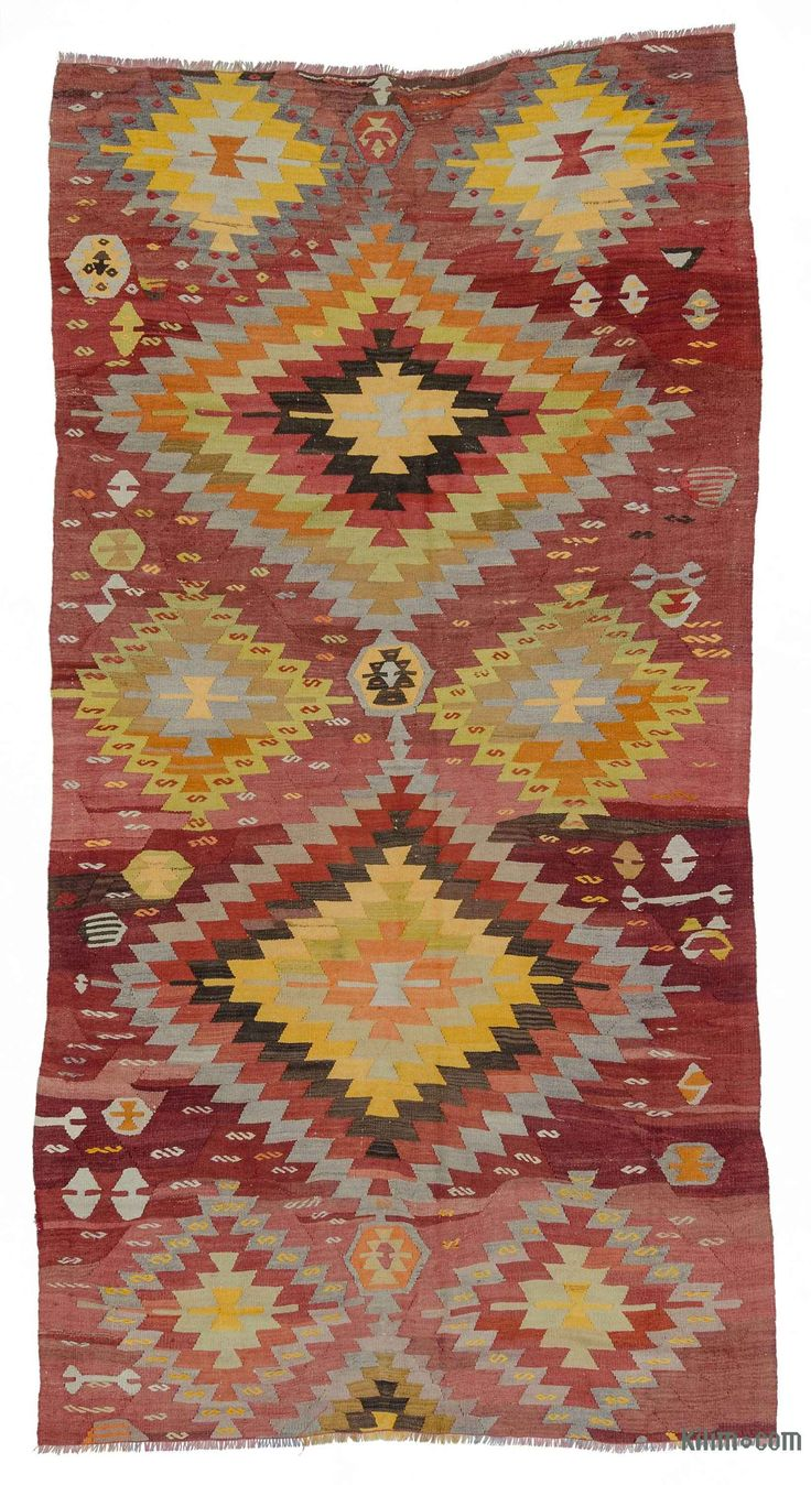 Best 25 Tribal rug ideas on Pinterest Funky rugs Living room