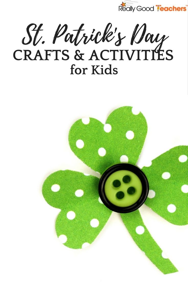 68 best Spring Into Learning Fun images on Pinterest | The classroom ...