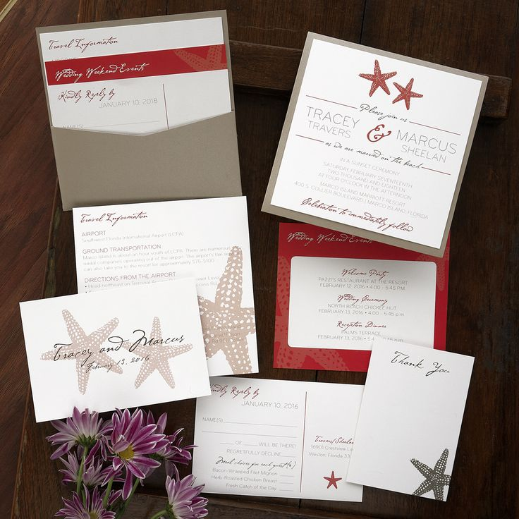 watch wedding invitation movie online eng sub%0A Starfish Clutch The American Wedding  http   www theamericanwedding com starfish
