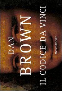 """Il Codice da Vinci - Dan Brown - GoodBook.it Flipback: si tratta in sostanza di un libro davvero piccolo, duttile e maneggevole, pensato per un tipo di lettura instabile, """"da metropolitana/da tram"""", ovvero utilizzando una sola mano, probabilmente stando in piedi"""