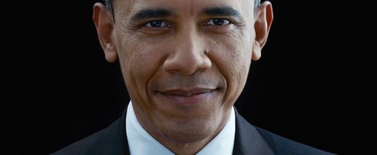 Emperor Obama is Not Pleased: IT'S ALL THE GOP'S FAULT - http://cfo-dailyreport.com/emperor-obama-is-not-pleased-its-all-the-gops-fault/
