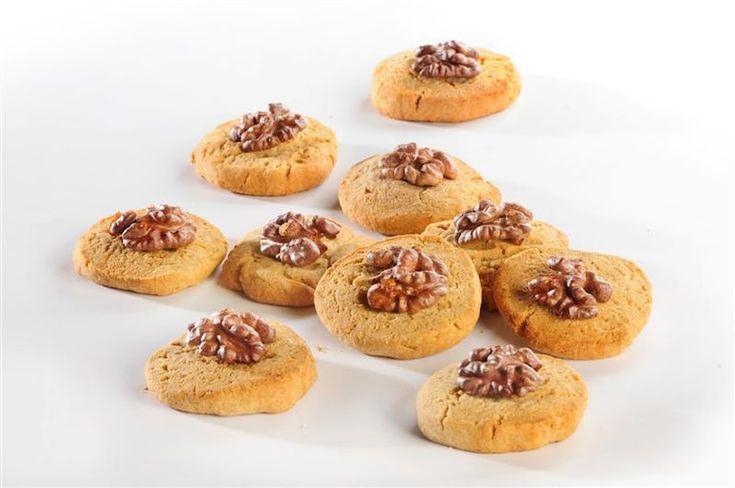 Ciasteczka Dla Diabetykow Przepis Zobacz Na Przepisy Pl Recipe Food Recipes Sweets