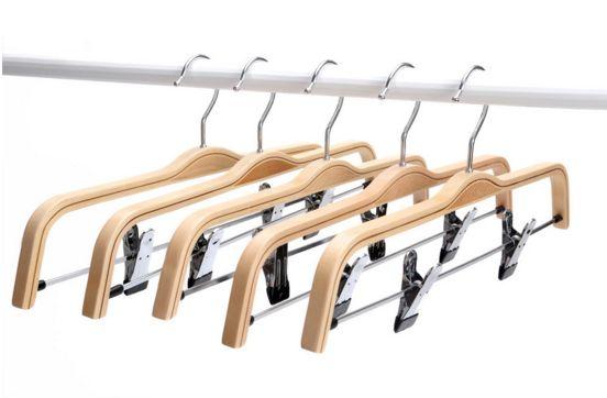 hangers J.S.Hanger
