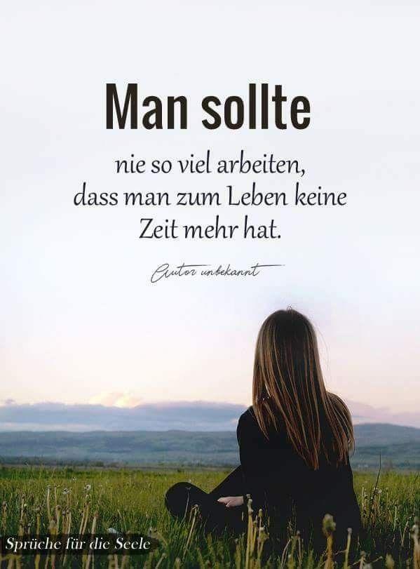 Sprüche und Zitate zum Nachdenken Source by rapdinleyicisi35
