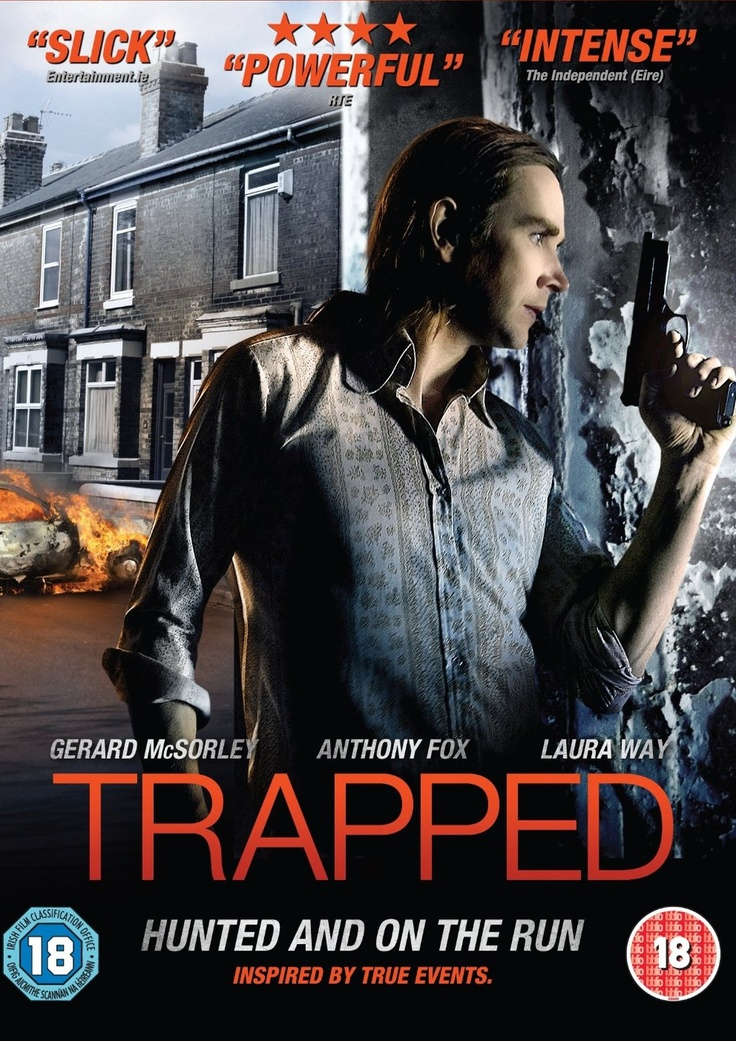 Trapped(2008) - Click on the photo to watch the film online