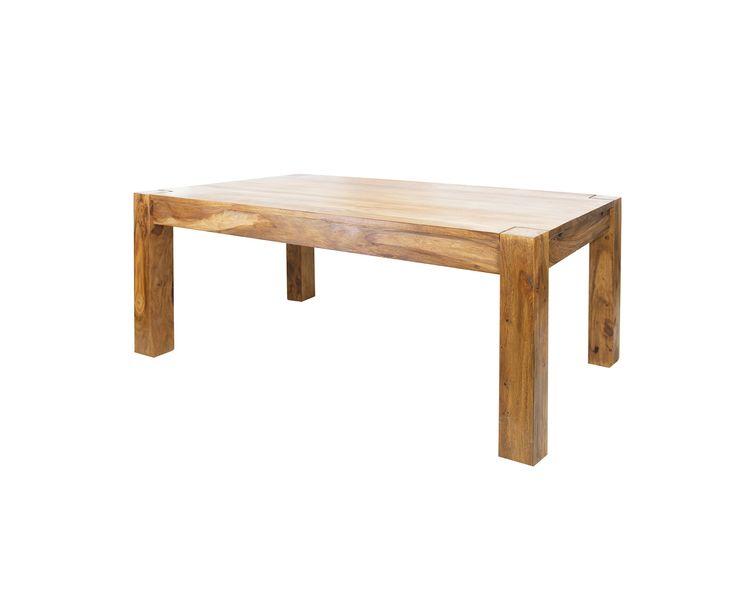 Stół rozkładany 240/160x90x76 [MOD-TABLE-160E-TP]