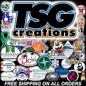 Custom Car Magnets spread your message putting any message on wheels & TSG help to #promote a #business #sports #Camp. http://www.TSGcreations.com & the REAL #tsgsports at http://www.TSGsports.com gets you #value & #impact in #CarMagnets, Custom Balls (#customballs #Soccer), & #Decals