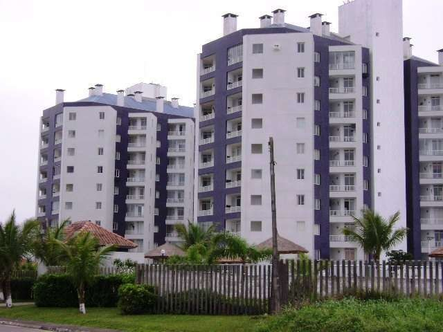 EFETIVA Imobiliaria Curitiba Guaratuba Matinhos Venda Imoveis Parana